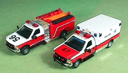 ford_e350_emergency_lg.jpg