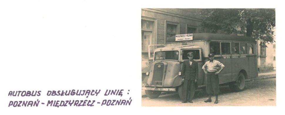 Fordson PKS Poznan 1947.jpg