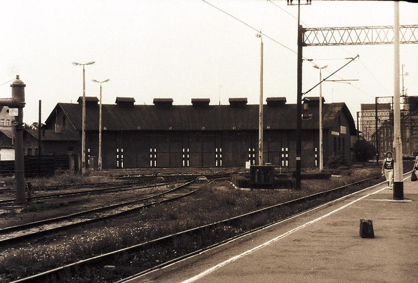 fot Cz Bakunowicz Parowozownia Elbląg 1992.jpg