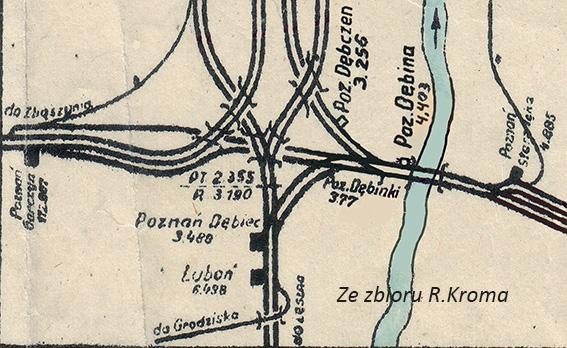 Fot177 układ węzła 9.03. 1946 a.jpg