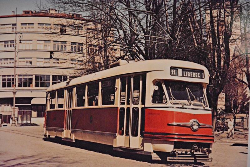 Foto z Muzeum Techniki w Libercu (1).JPG