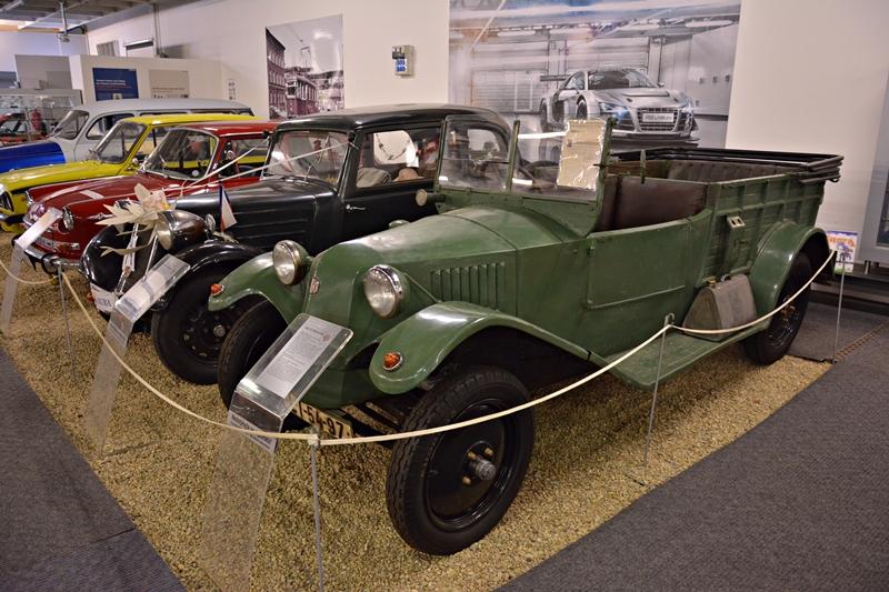 Foto z Muzeum Techniki w Libercu (3).JPG