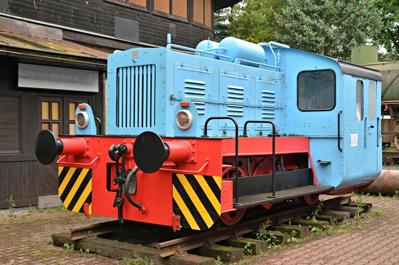 Foto z Muzeum Techniki w Libercu (5).JPG