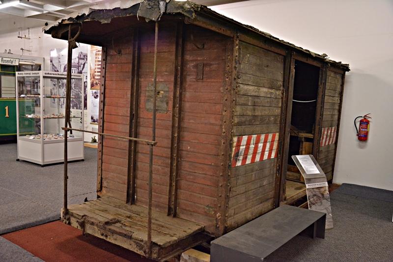Foto z Muzeum Techniki w Libercu (6).JPG