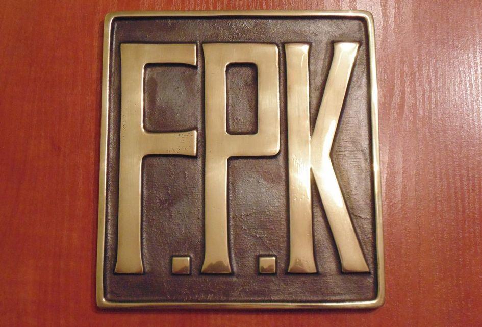 FPTK 0018.JPG