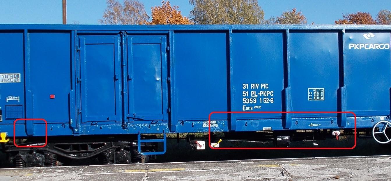 Fragment węglarki typu CFR-E nr 31 51 5359 152-6 serii Eaos.jpg