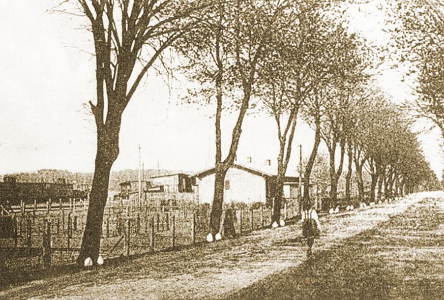 Fragment-wiejskiej-drogi-w-Choczewie-w-kierunku-dworca-kolej.jpg