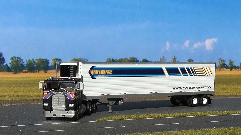 Freightliner chłodnia Werner 002.jpg