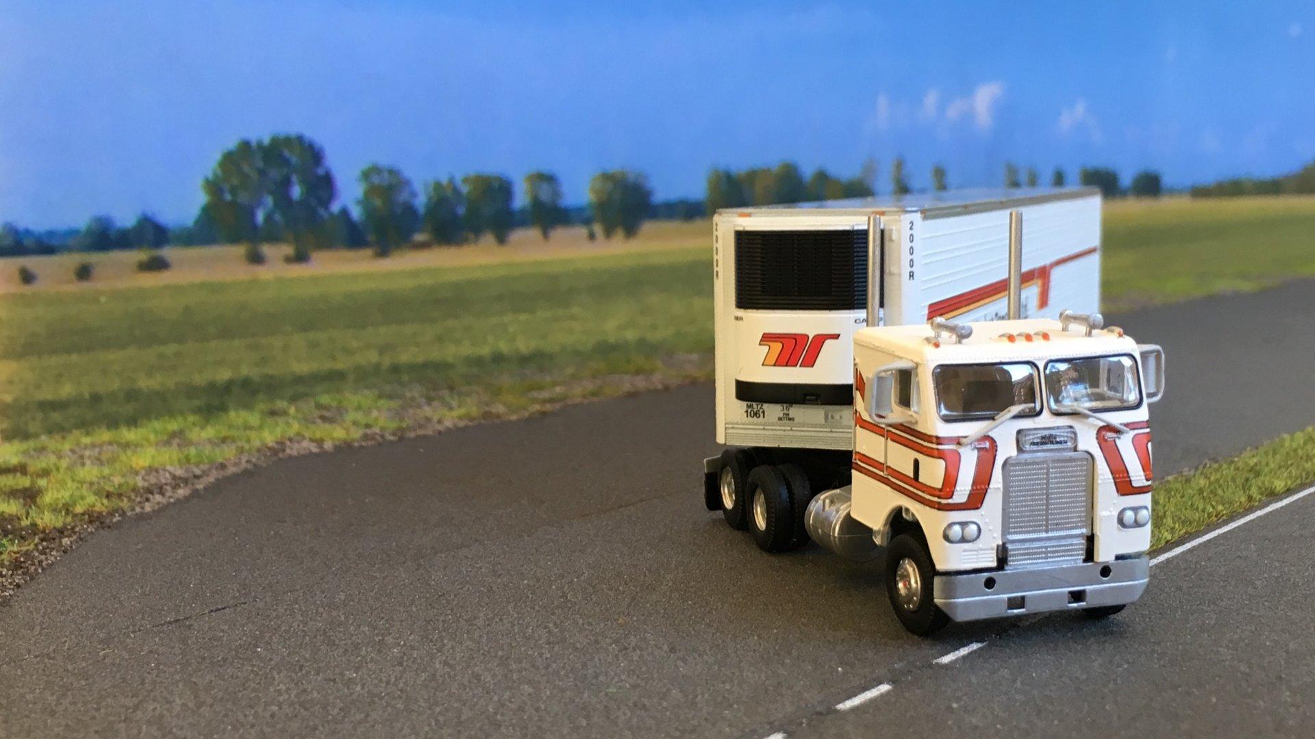 Freightliner Market Transport 03.jpg