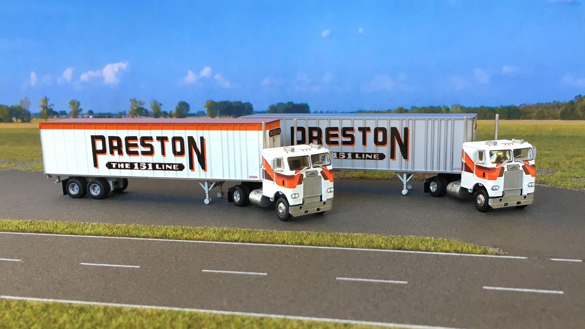 Freightliner Preston 05.jpg