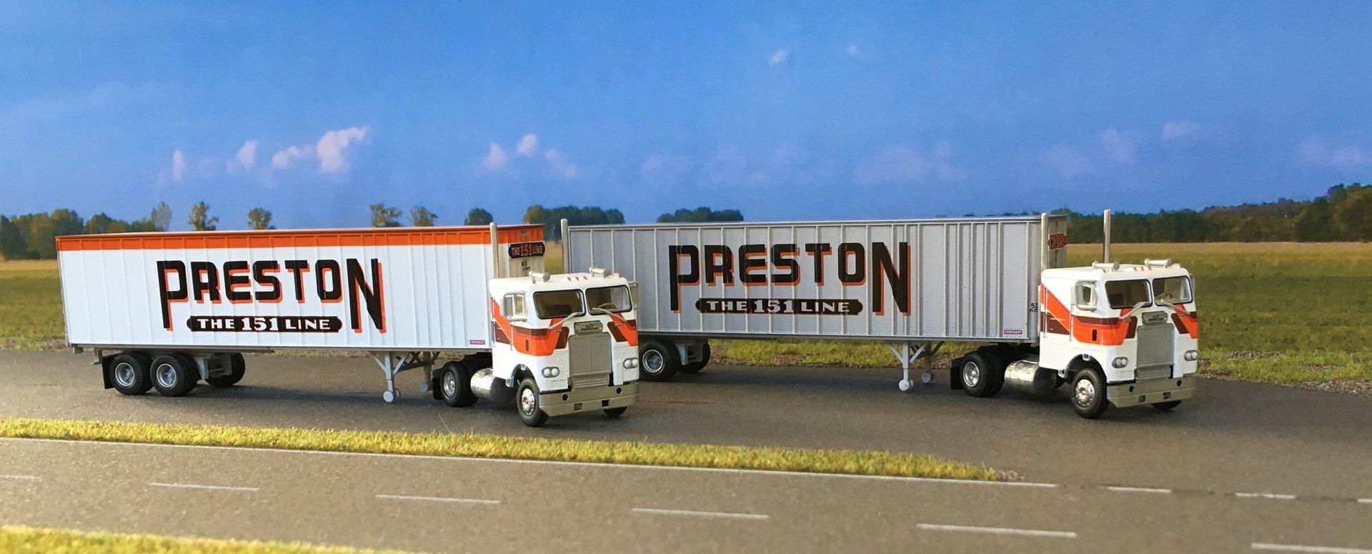 Freightliner Preston 06.jpg
