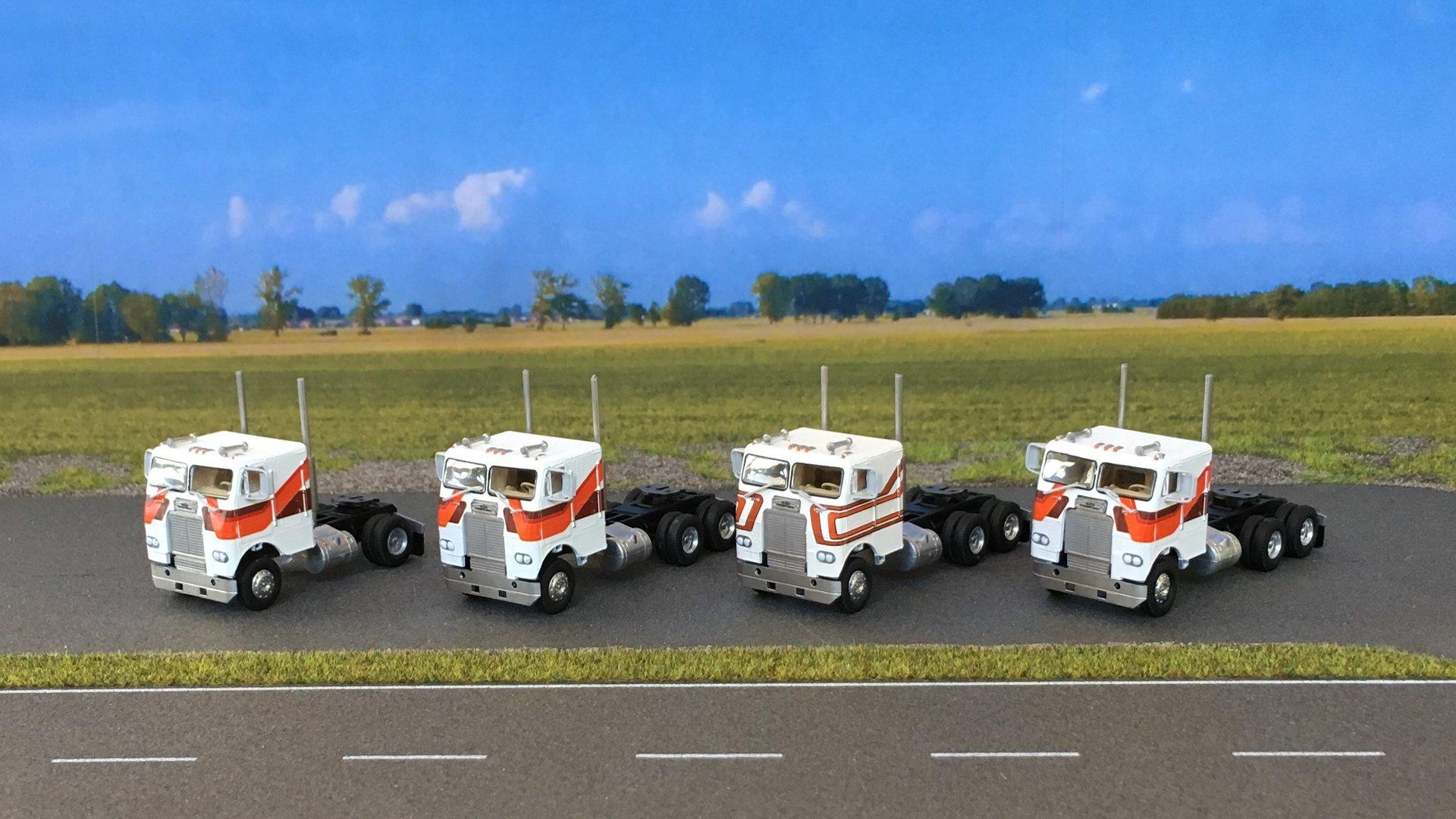 Freightlinery ciągniki .jpg