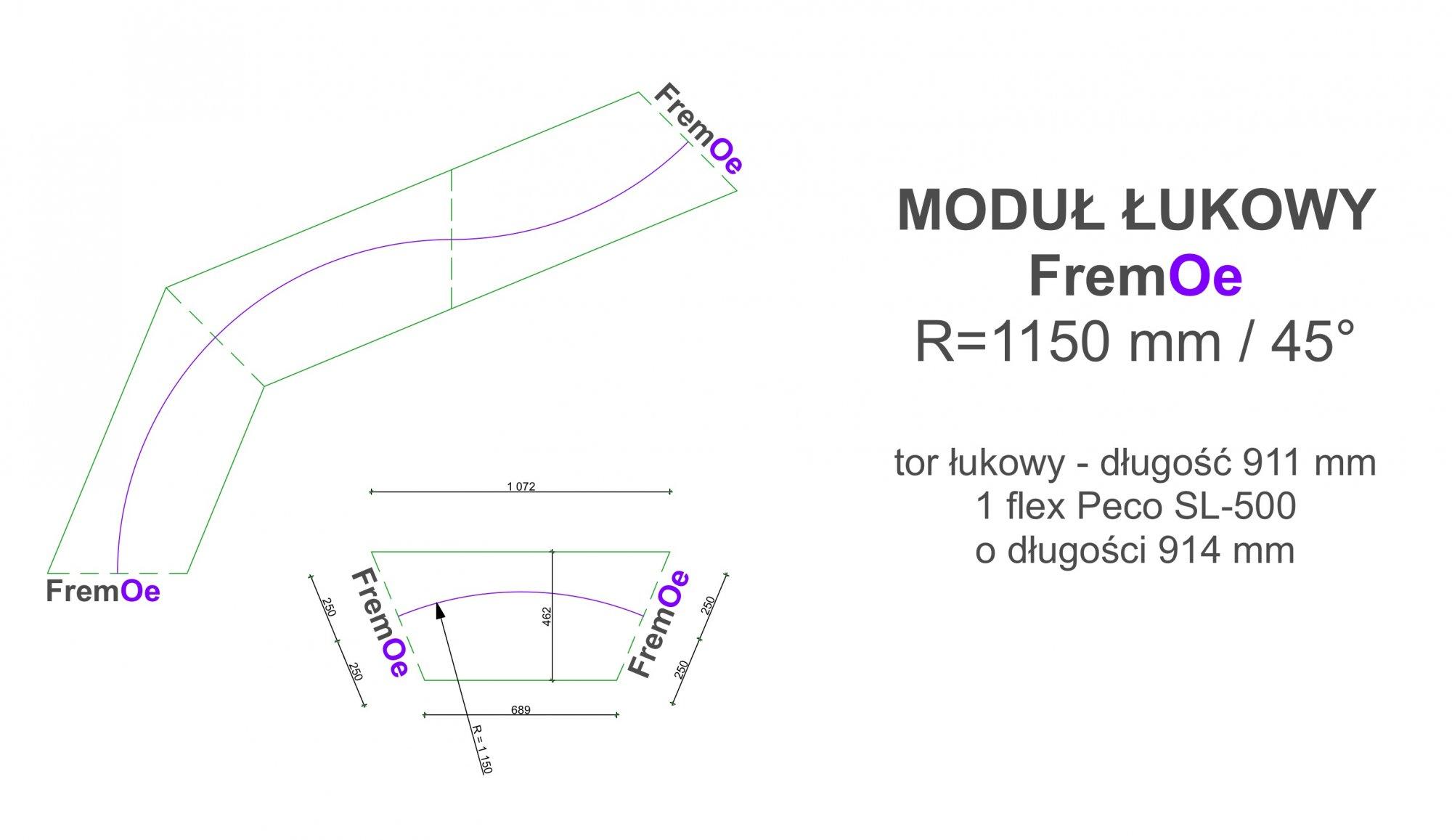 Frem0e-łuk45°.jpg