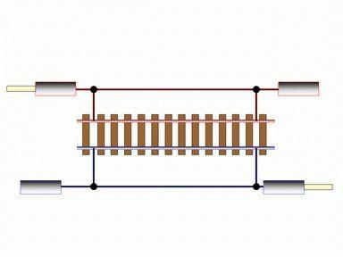 Fremo-elektryka.jpg