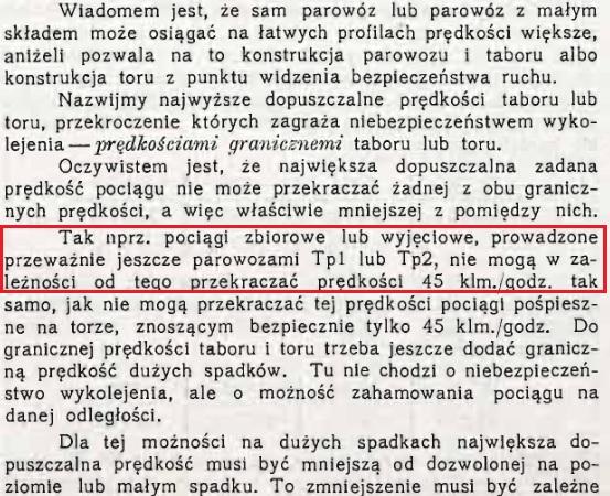 Frg. artykułu (1).jpg