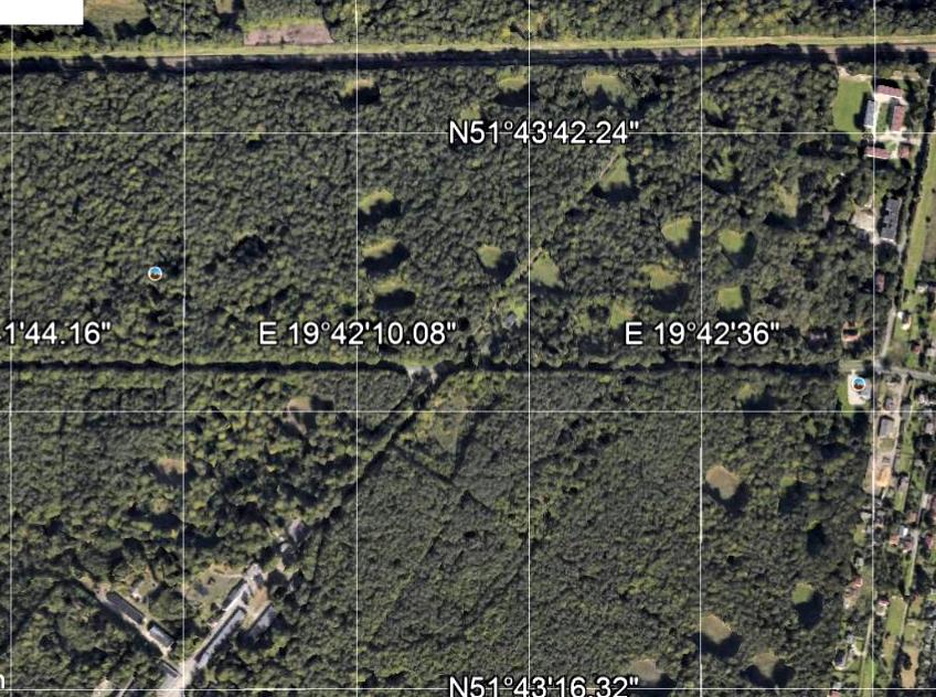 G3-crop.jpg