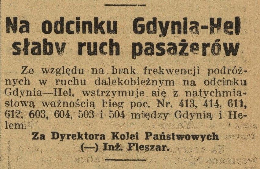 Gazeta Pomorska 30.08.1939 rok..jpg