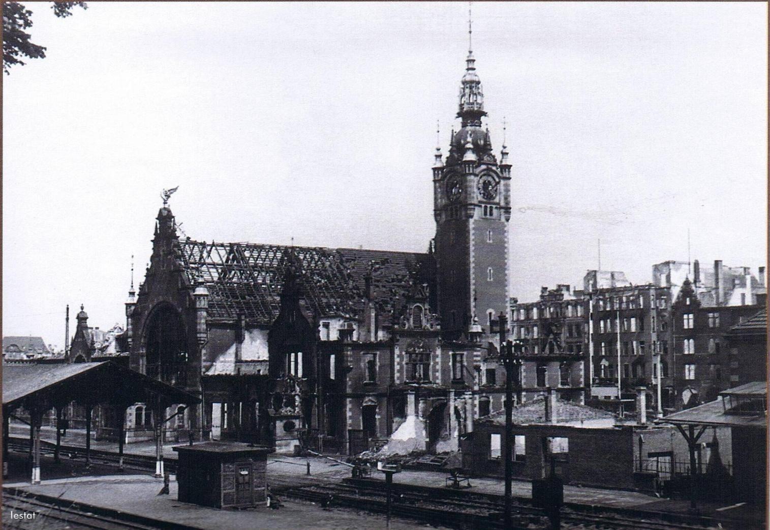 Gdańsk dworzec.jpg