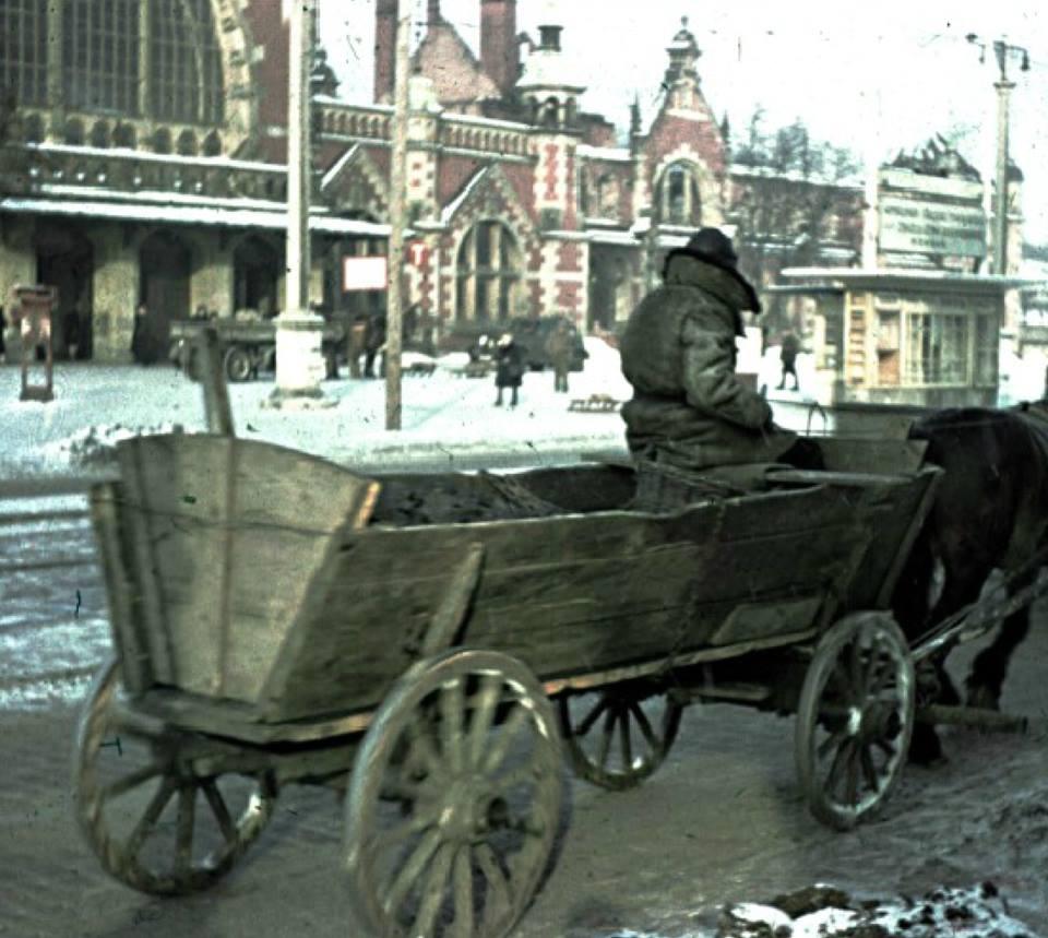 Gdańsk II wojna.jpg