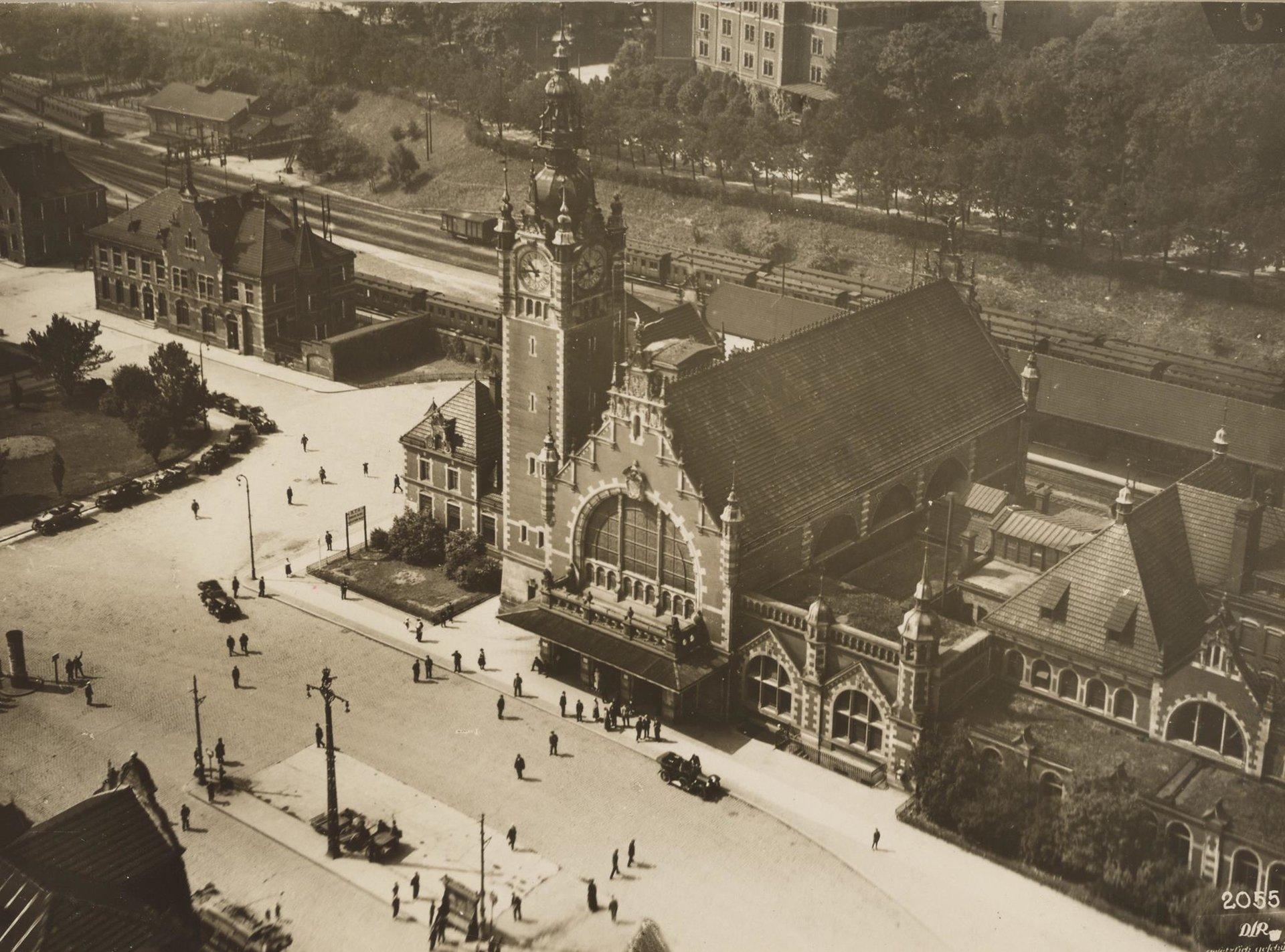 Gdańsk lata 20-30 xx.jpg