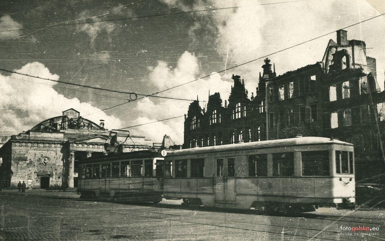 Gdańsk tramwaj 1.jpg