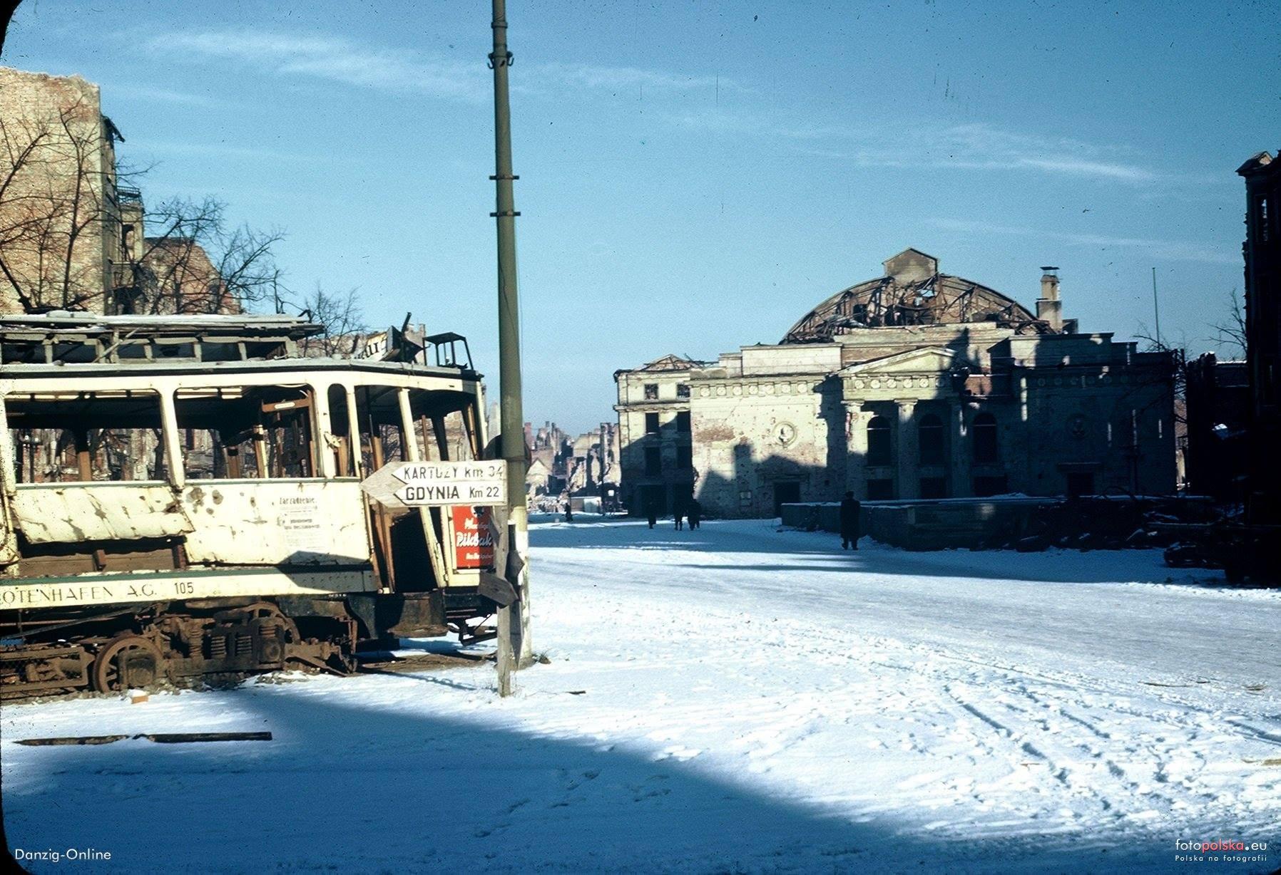 Gdańsk tramwaj 2.jpg