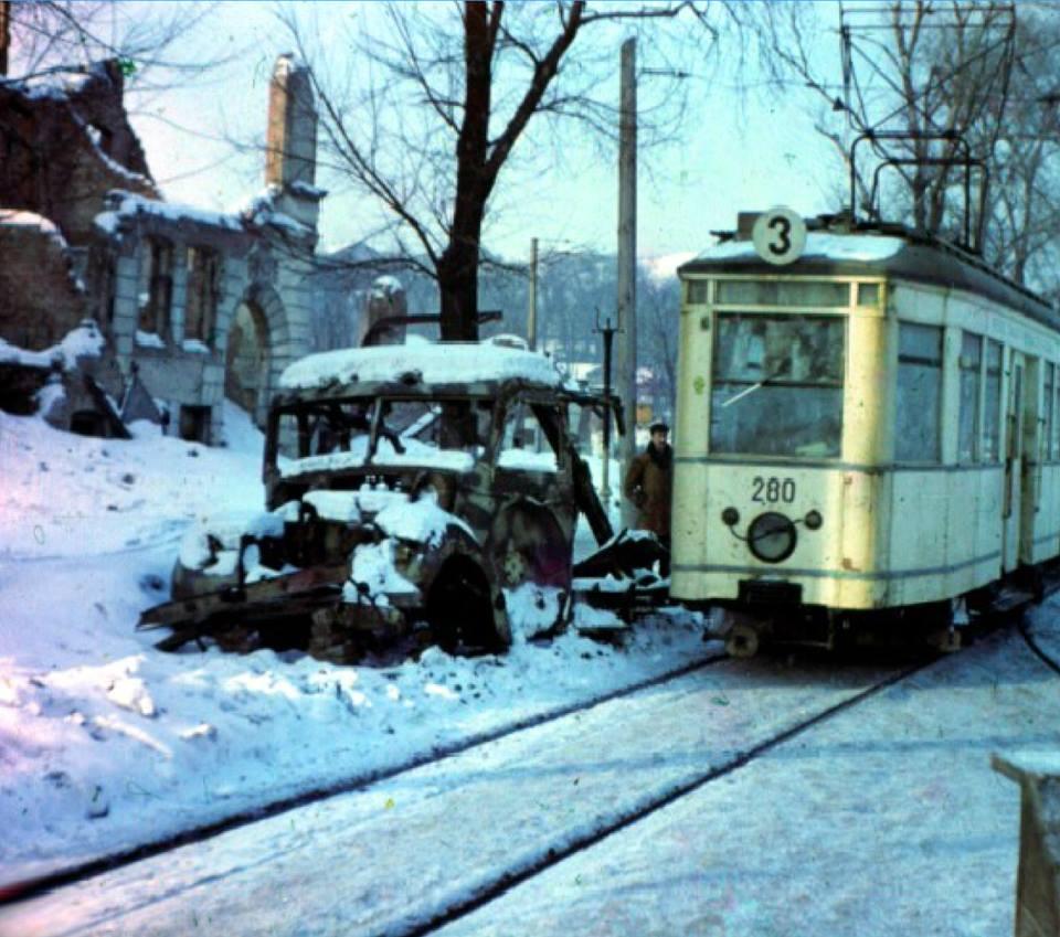 Gdańsk tramwaj.jpg