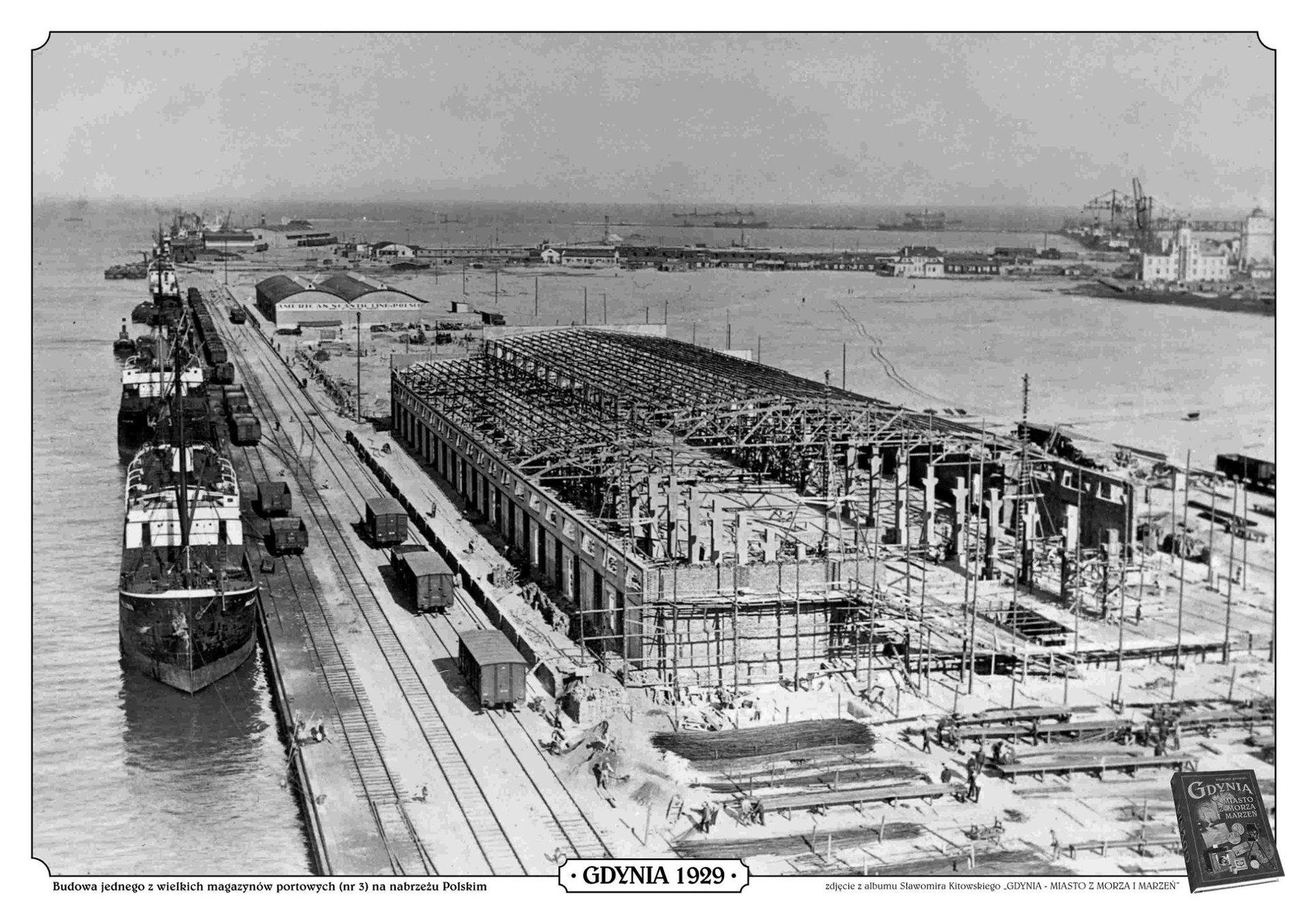 Gdynia 1929.jpg
