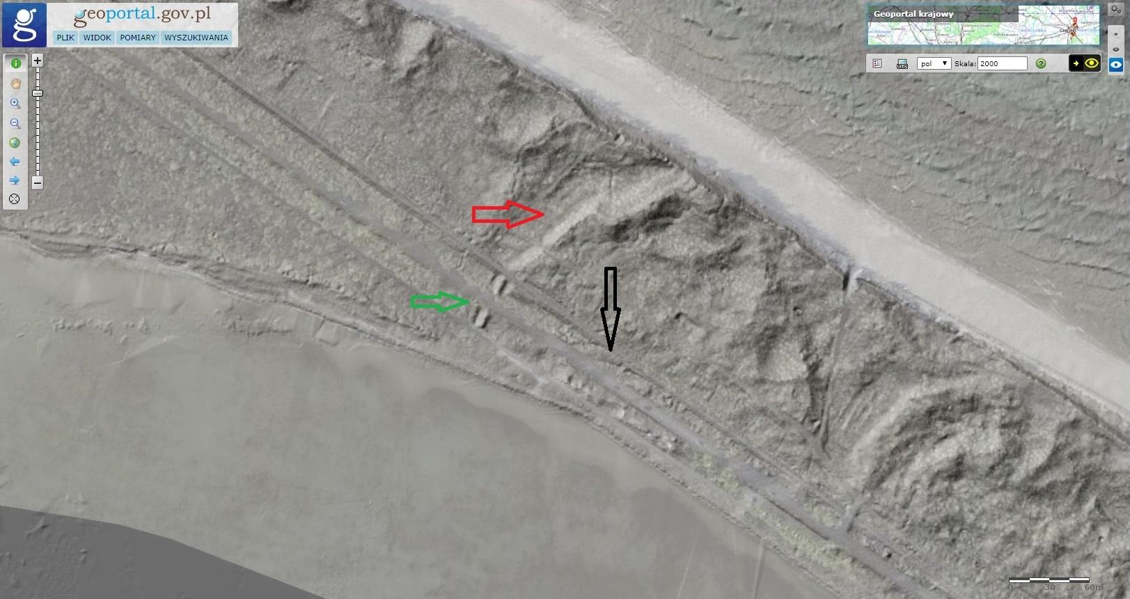 Geoportal 1.jpg