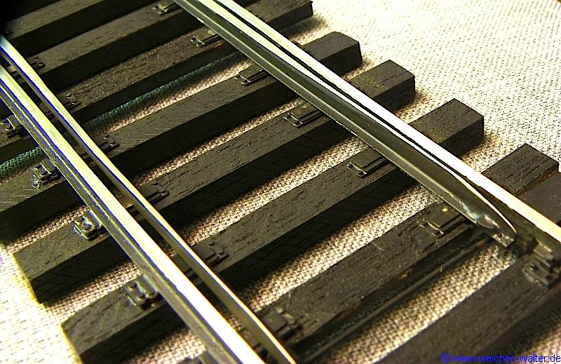 gleitplatten-details-2012.11.20.543.1k.jpg