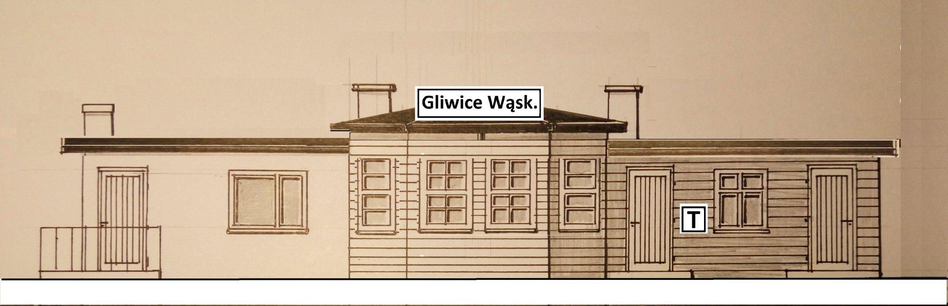 Gliwice Wąsk. 3.jpg