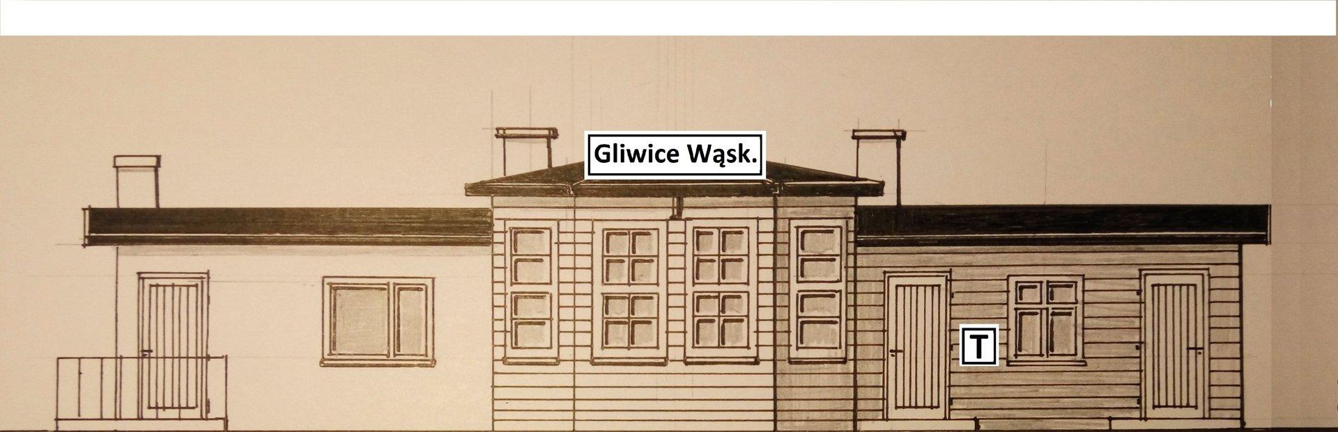 Gliwice Wąsk. 4.jpg
