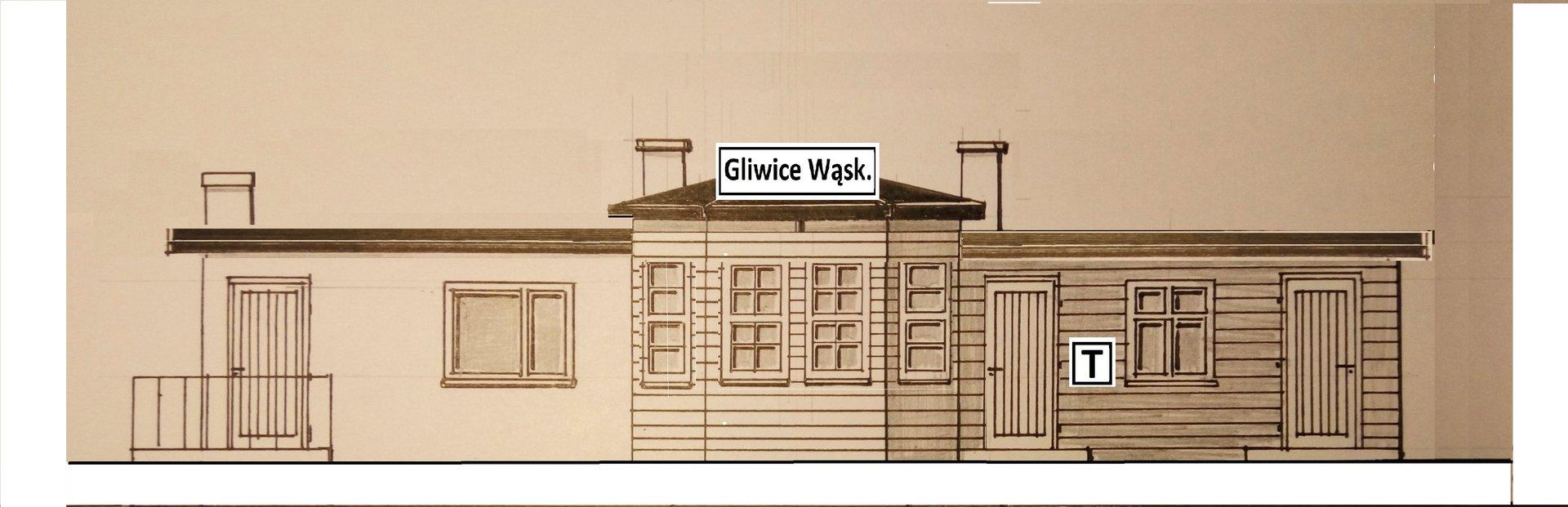 Gliwice Wąsk. 5.jpg