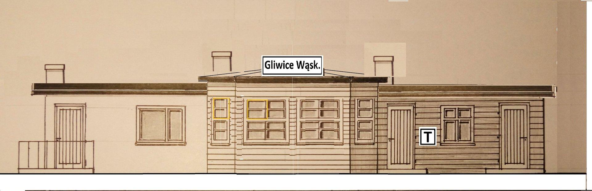 Gliwice Wąsk. 6.jpg