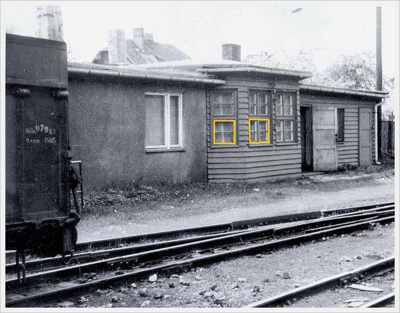 Gliwice wąsk._Budynek stacji_okna.jpg