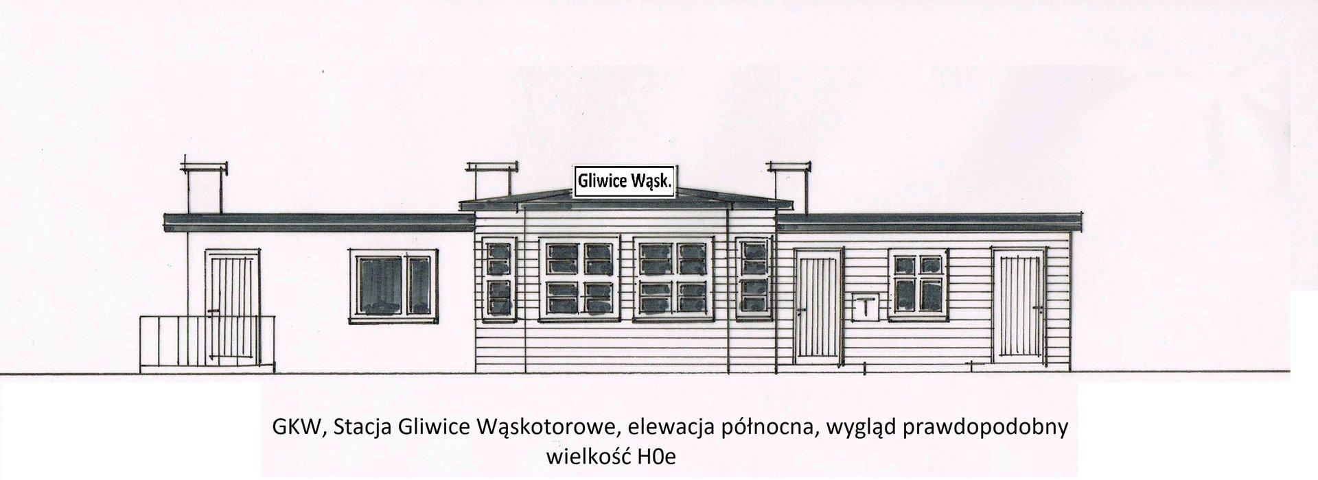 Gliwice Wąsk._Elewacja od strony torów.jpg