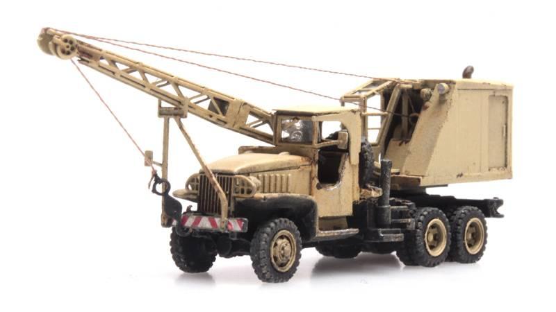 gmc-353-crane.jpg