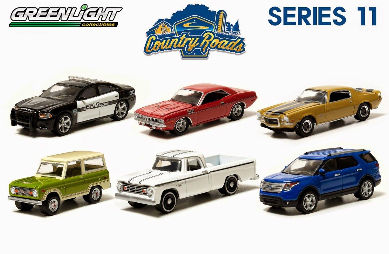 Greenlight County Roads - Series 11.jpg