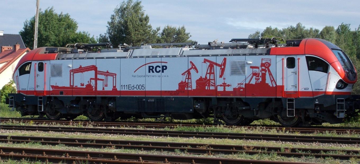 Gutkowo 31.05.2019 - 111Ed-005 RCP (Rail Capital Partners) (2).jpg