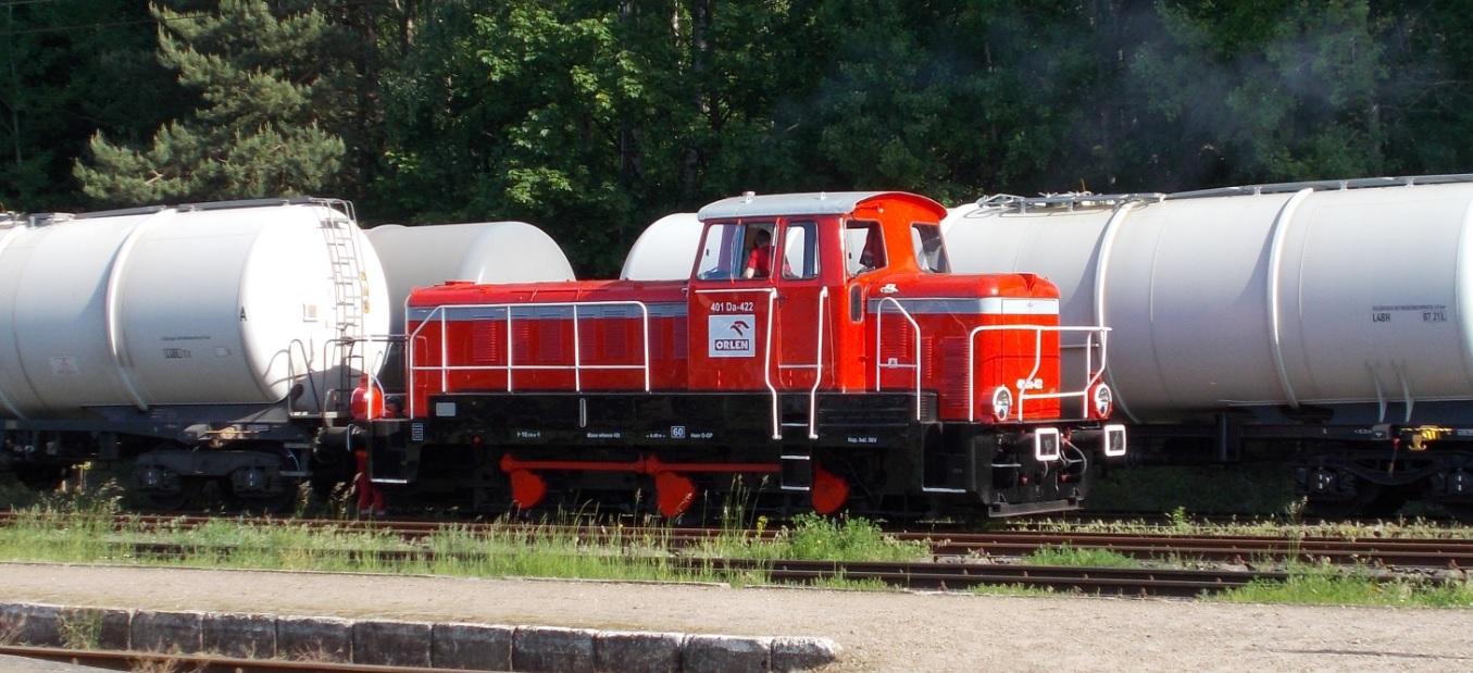Gutkowo 31.05.2019 - 401Da-422 bazy PKN Orlen w Gutkowie (2).jpg