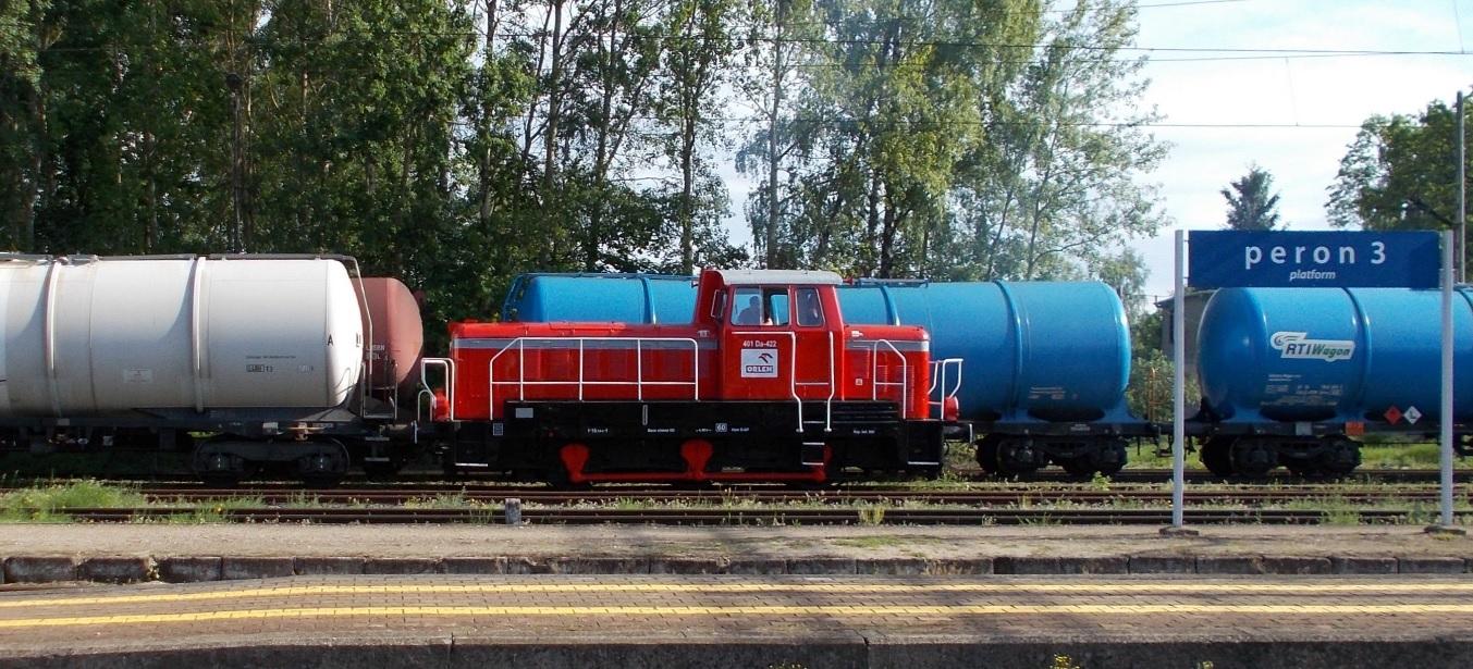 Gutkowo 31.05.2019 - 401Da-422 bazy PKN Orlen w Gutkowie (3).jpg