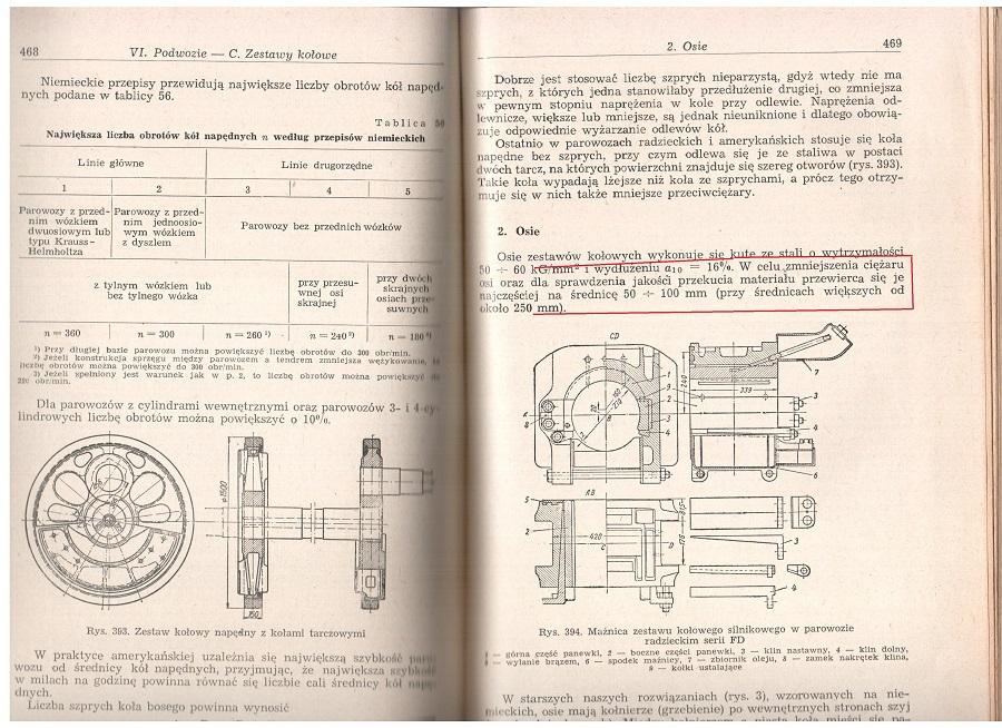 H . Sobolewski-konstrukcja i projektowanie parowozow1955 001.jpg
