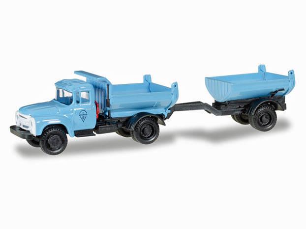 H0-camion-ZIL-130-Muldenkipper-Haengerzug-Herpa-745758_b_0.jpeg