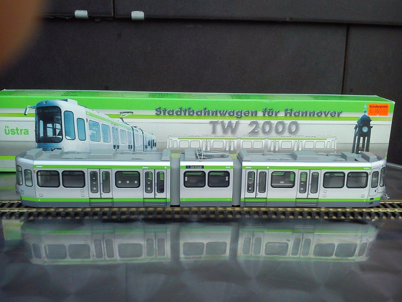 Hannover TW2000.1.jpg