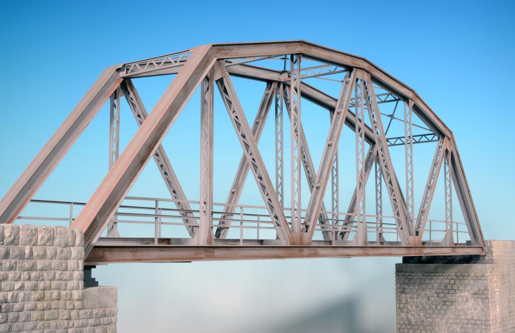 Hassler-Bogenbrücke.jpg