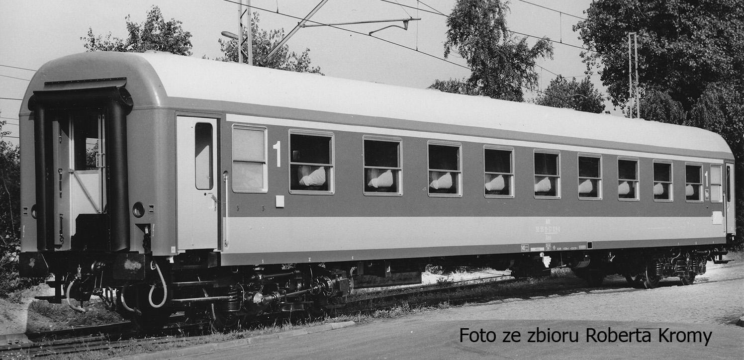 HCP 130A.jpg