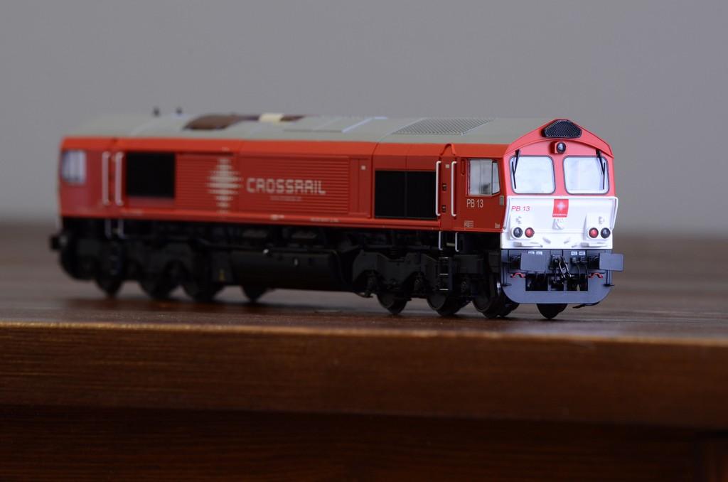 Heljan_Class66_1.jpg