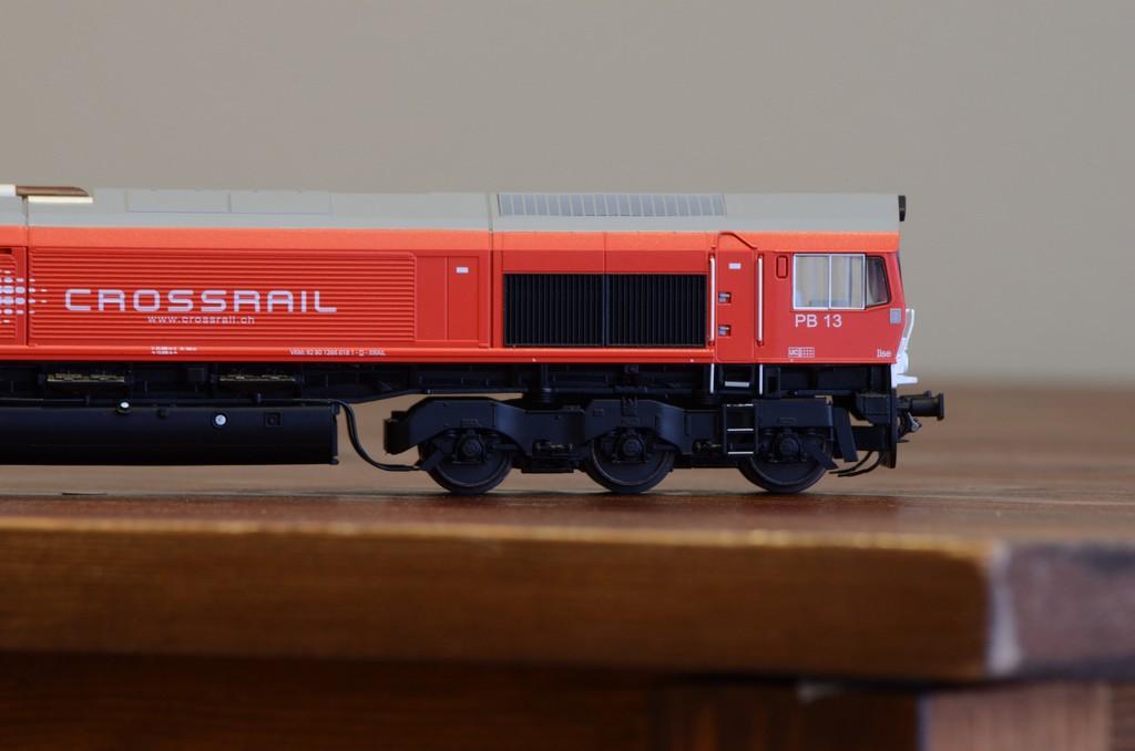 Heljan_Class66_2.jpg