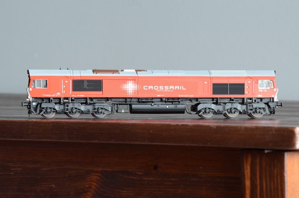 Heljan_Class66_3.jpg
