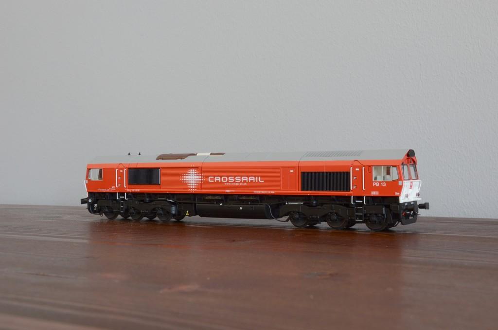 Heljan_Class66_5.jpg